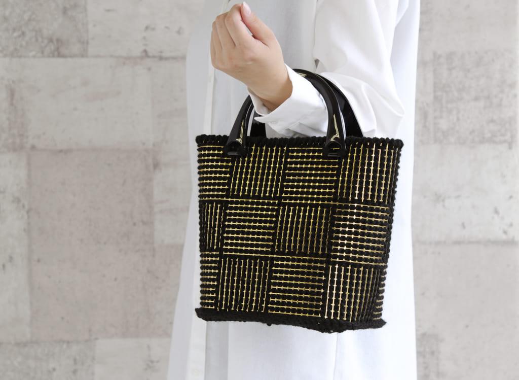 手編みの日 ハマナカ毛糸