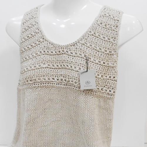 オリムパス毛糸手編み