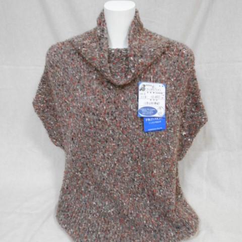 リッチモア毛糸手編み