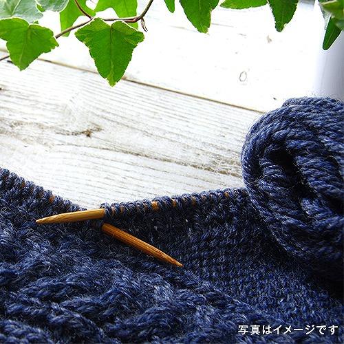 かぎ針編み基礎